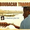Cover of the album Je chanterai pour toi