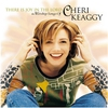 Cover of the album There Is Joy in the Lord - The Worship Songs of Cheri Keaggy