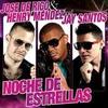 Cover of the track Noche De Estrellas