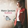 Couverture de l'album Kelebek