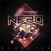 Couverture de l'album Me and You (Steve Angello Remix) - Single