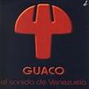 Cover of the album El sonido de Venezuela