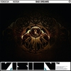 Couverture de l'album Bad Dreams / Omissions