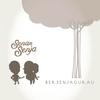 Cover of the album Bersenjagurau