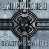 Cover of the album Deadtime Stories