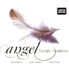 Cover of the album Angel