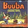 Couverture du titre Bouba