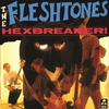 Cover of the album Hexbreaker!