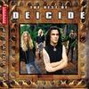 Couverture de l'album The Best of Deicide
