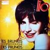 Couverture du titre Les Brunes Comptent Pas Pour Des Prunes 65