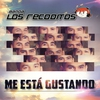 Cover of the track Al Rescate