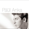 Cover of the album The Very Best of Paul Anka