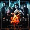Couverture de l'album Amaranthe (Special Edition)