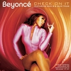 Cover of the album Check On It (feat. Bun B & Slim Thug) - EP