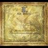 Cover of the album Smokey Mountains