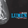Couverture de l'album Lumen