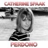 Cover of the album Perdono - Single