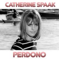 Couverture du titre Perdono - Single