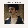 Couverture de l'album Adam Naas - EP