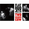 Cover of the album Two Headed Cow