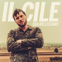 Couverture du titre Era Bellissimo - Single