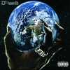 Couverture de l'album D12 World