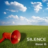 Couverture du titre Silence (Club Mix)
