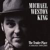 Couverture de l'album The Tender Place (A Collection 1999 - 2005)