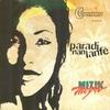 Couverture de l'album Paradi nan lanfè