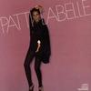 Cover of the album Patti LaBelle
