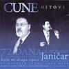 Cover of the album Cune Hitovi