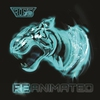 Cover of the album Reanimated