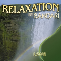 Cover of the track Bandari: Relaxation - Love