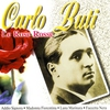 Cover of the album Le Rose Rosse