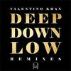 Couverture du titre Deep Down Low (Original Mix)