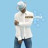 Couverture de l'album Kevin Lyttle (Bonus Tracks)