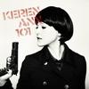 Cover of the album 101
