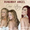 Cover of the album Our Story - Single