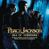 Cover of the album Percy Jackson: Sea of Monsters (Original Motion Picture Soundtrack)