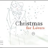 Couverture du titre Christmas for Lovers