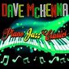 Couverture de l'album Piano Jazz Classics