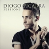 Cover of the album Sessions - EP