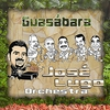 Cover of the album Guasabara