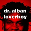 Cover of the album Loverboy (Remixes) - Single