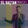 Cover of the track Sil Baştan