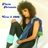 Couverture de l'album Verso il 2000