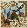 Cover of the album Drunken Sailor