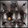 Couverture de l'album Behind the Sun
