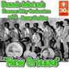 Cover of the album New Orleans - Single