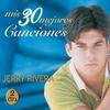 Cover of the album Mis 30 Mejores Canciones